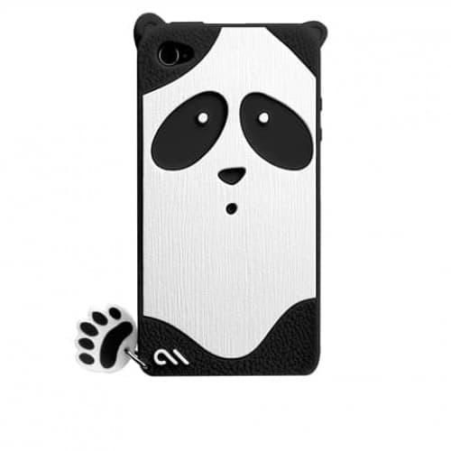 Case-Mate Xing Panda iPhone 4 Case