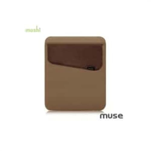 Moshi Muse 11 Sahara Beige for Macbook Air 11""