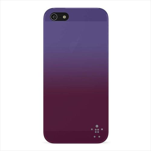 Belkin Micra Fade Luxe for iPhone 5 5s Volta Magnetic