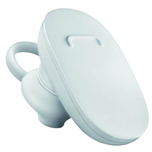 Nokia BH-112 Wireless Bluetooth Headset White