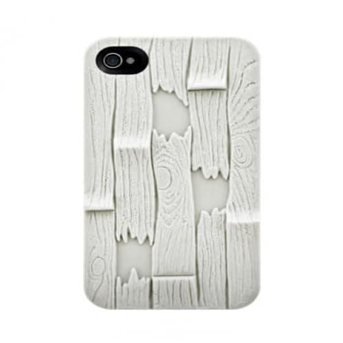Switcheasy Plank White