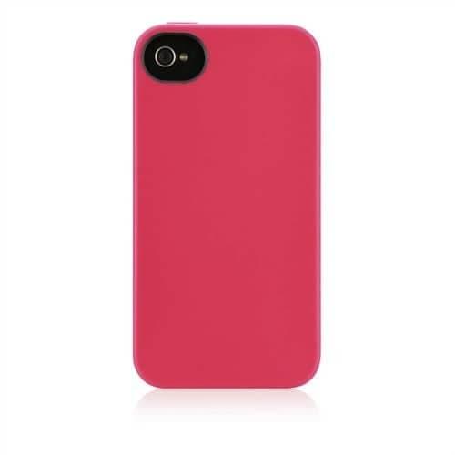 Belkin 031 Sunset Pink