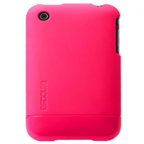 Pink Fluro