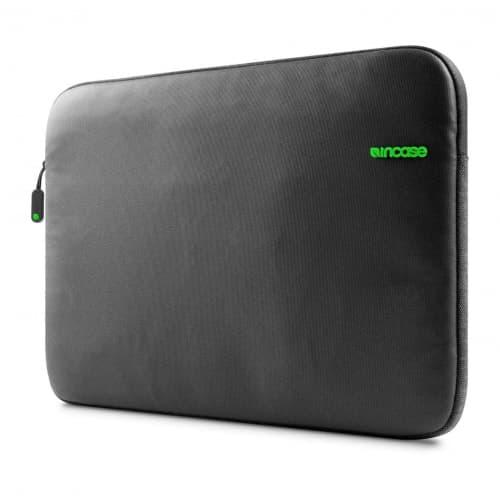 "Incase City Sleeve for 11"" MacBook Air Black"
