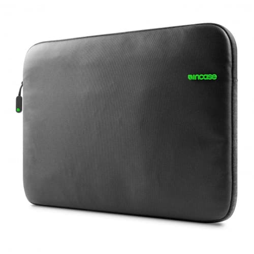 "Incase City Sleeve for 13"" MacBook Pro Black"