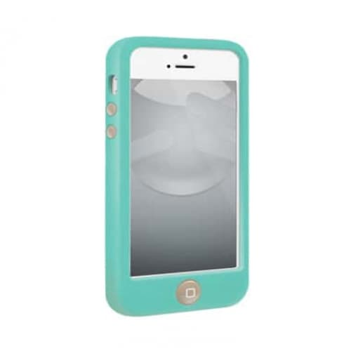 Switcheasy Colors for iPhone 5 (Mint)