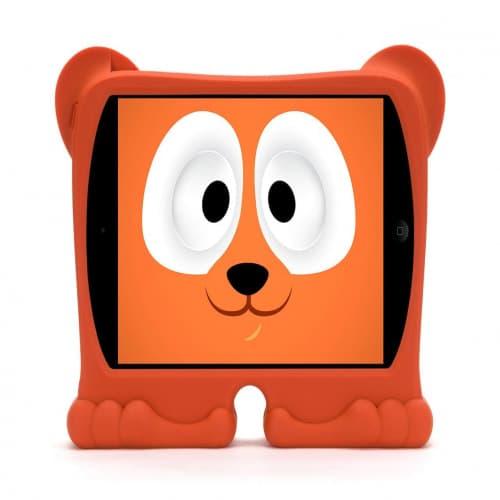 Griffin KaZoo Animal Kids Case for iPad mini iPad Mini 2 Retina Fox