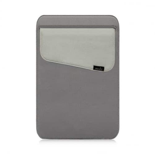 Moshi Muse iPad Grey