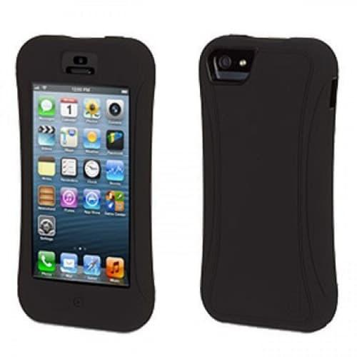 Griffin Explorer (Survivor Slim) for iPhone 5 Black
