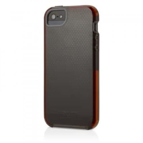 Tech21 Impact Mesh Case for iPhone 5  5s Smokey