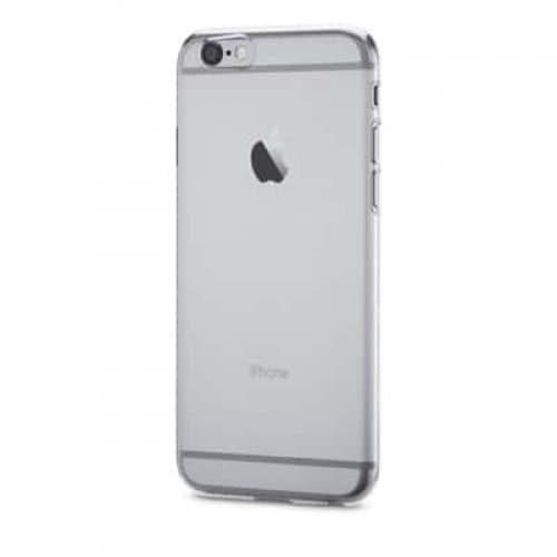 Power Support Air Jacket for iPhone 6 Plus Clear