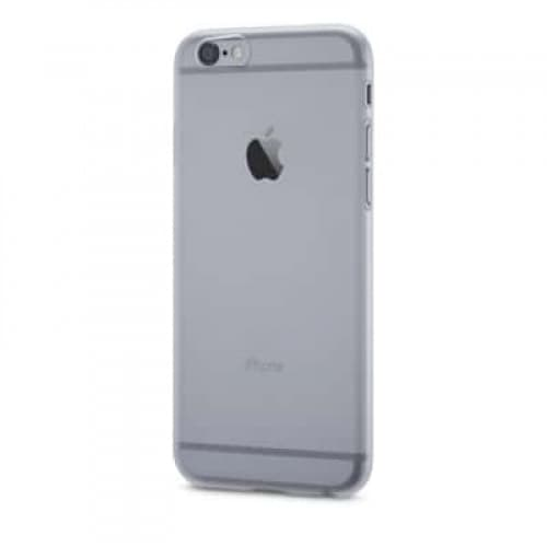 Power Support Air Jacket for iPhone 6 Clear Matte
