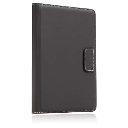 Targus Versavu iPad mini 360 Rotating Slim Case & Stand Black