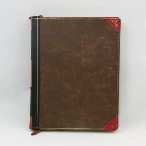 BookBook iPad 4/3/2