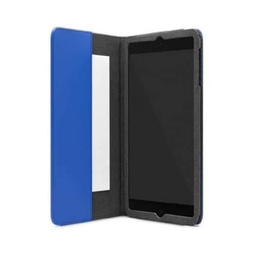 Incase Folio for iPad mini Cobalt