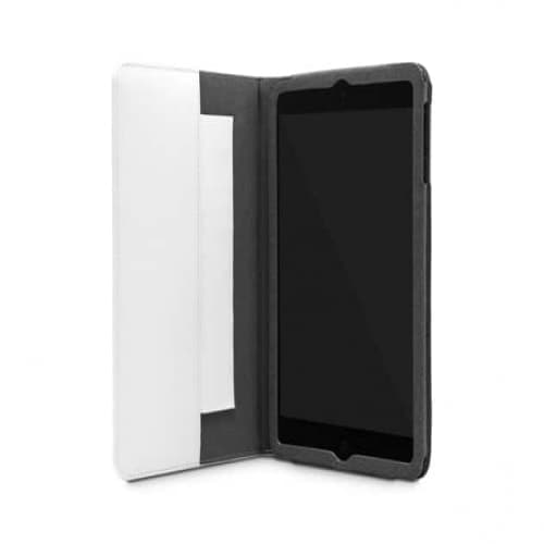 Incase Folio for iPad mini White
