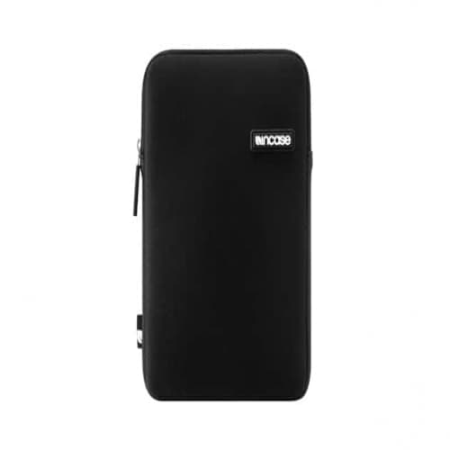 Incase Neoprene Sleeve for iPad mini