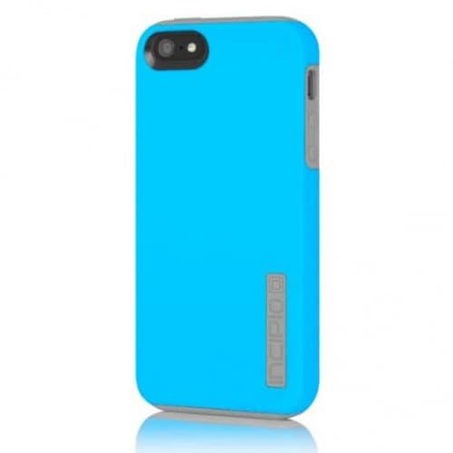 Incipio DualPro Incipio DualPro Cyan Blue