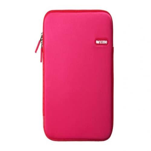 InCase Neoprene Sleeve Plus - Magenta Pink Cover for iPad, iPad 2