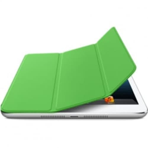 Apple iPad Mini Smart Cover (Green)