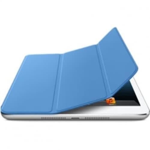 Apple iPad Mini Smart Cover (Blue)