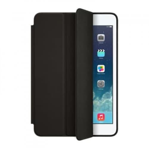Smart Case for Apple iPad Mini and iPad Mini Retina Black
