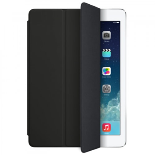 Smart Cover for Apple iPad Air Black