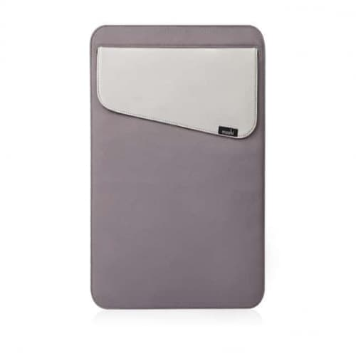 """Moshi Muse 13 Falcon Gray for Macbook Air Pro 13"""""""