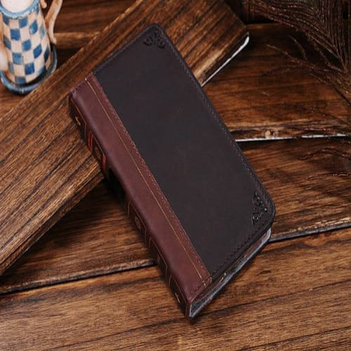 BookBook Samsung Galaxy S5 Case