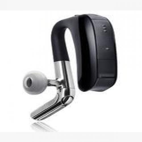 Motorola Oasis HX520 Bluetooth Headset