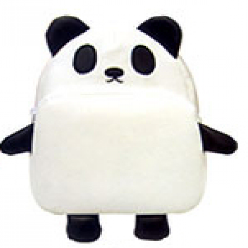 Kids Preschool Kindergarten Cute Backpack Rucksack Panda