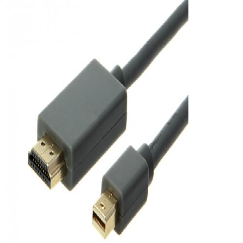 Microsoft Surface Mini DisplayPort to HDMI Adapter