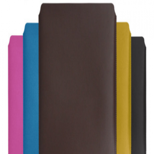 Leather Sleeve for Surface Pro 3