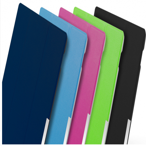 Smart Cover Case for Surface Pro 3