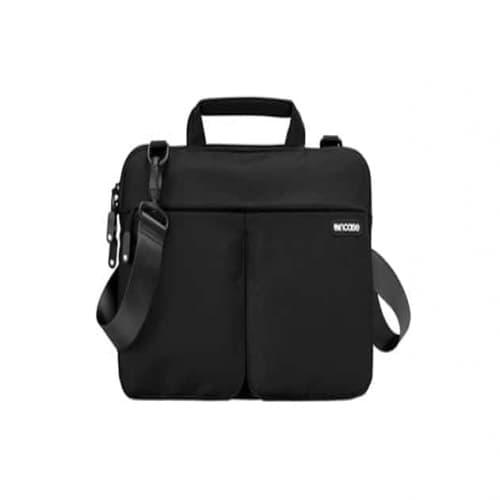 Incase Nylon Sling Sleeve Macbook Air 11