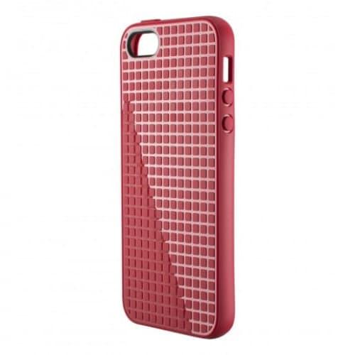 Speck Pixelskin HD iPhone 5 - Pomodoro