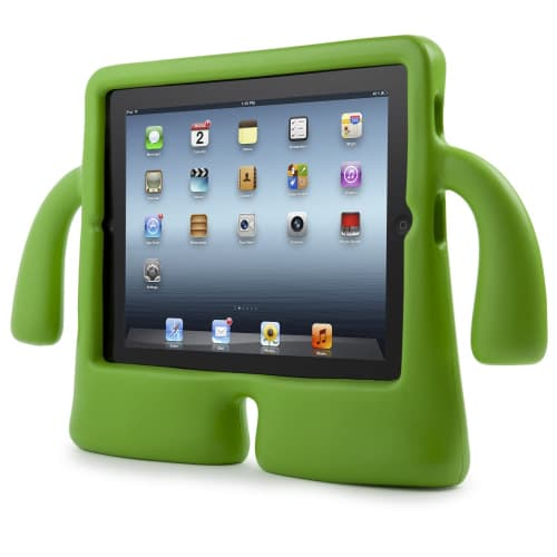 Speck iGuy Lime for  iPad