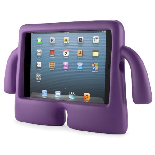 Speck iGuy Grape for iPad Mini