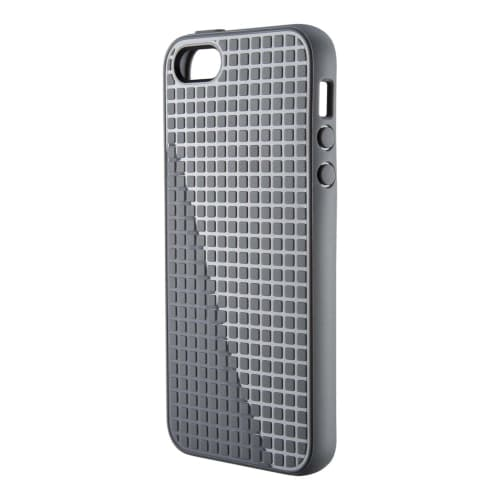 Speck Pixelskin HD iPhone 5 - Graphite