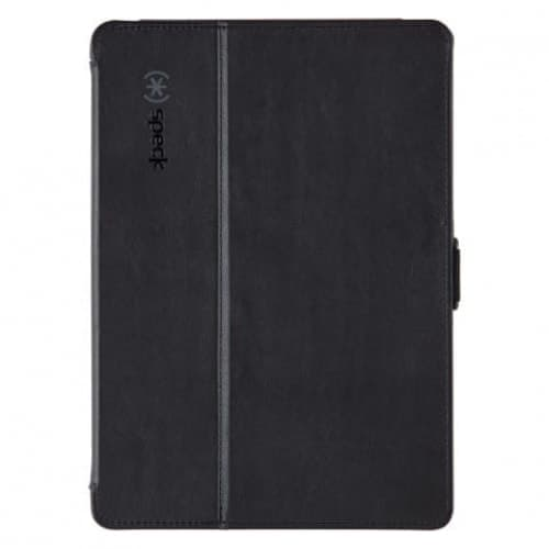 Speck StyleFolio Cases for iPad Air Black Slate