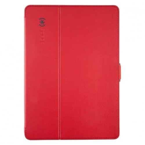 Speck StyleFolio Cases for iPad Air Dark Poppy Slate