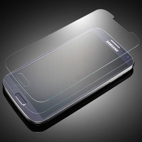Premium Tempered Glass Screen Guard Protector GLAS.tR for Galaxy Note 3