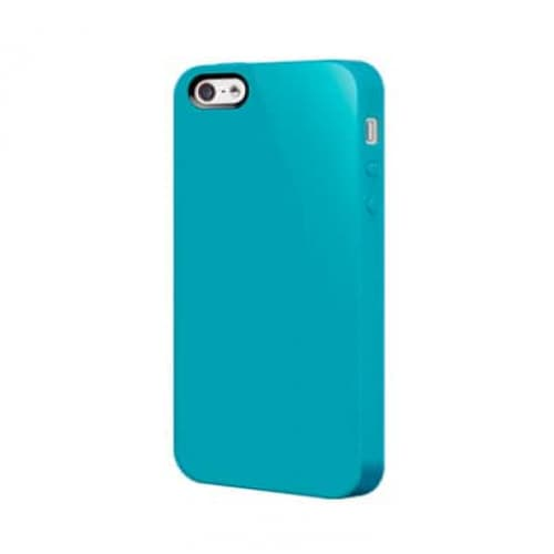 SwitchEasy Turquoise NUDE For iPhone 5