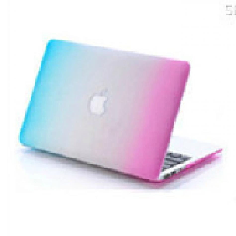 MacBook Pro Skin Shell Full Body Case for MacBook Air Pro