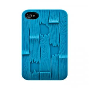 Switcheasy Plank Blue
