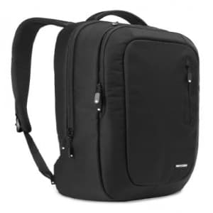 Incase 17 inch Nylon Backpack