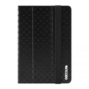 Incase Maki Jacket for iPad Mini Black Hearts