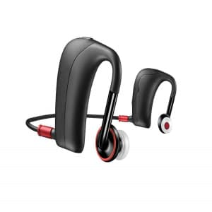Motorola SF600 Bluetooth Sports Headset