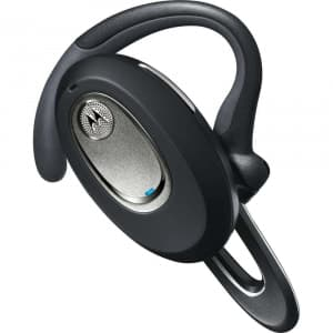 Motorola H730 Bluetooth Headset