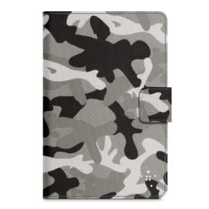 Belkin Camo Cover with Stand for iPad Mini iPad Mini Retina Blacktop